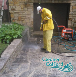 pressure-cleaning-catford
