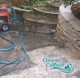 stone-patio-cleaning-catford