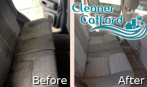 Car-Upholstery-Before-After-Cleaning-catford