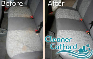 car-upholstery-cleaning-catford