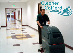 floor-cleaning-with-machine-catford