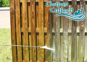 pressure-fence-cleaning-catford