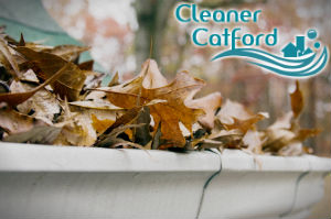 gutter-cleaners-catford